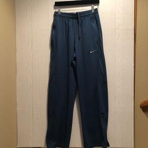Nike Dri Fit Active Pants